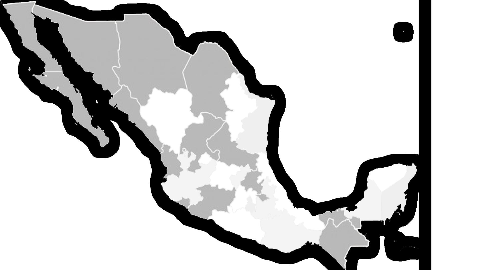 mapa-distribución-panelyacanalados