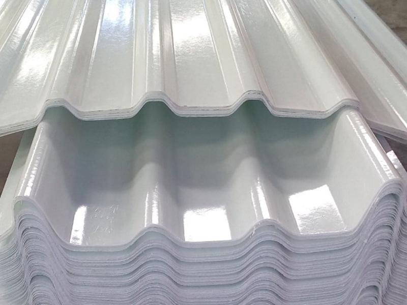 lámina acrylit