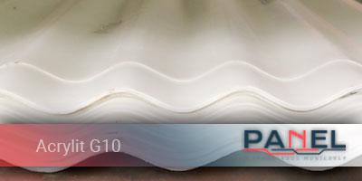 Acrylit-g10-productos-PanelyAcanalados