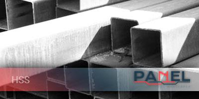 HSS-productos-PanelyAcanalados