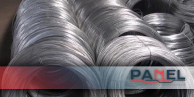 alambre-de-acero-galvanizado-PanelyAcanalados