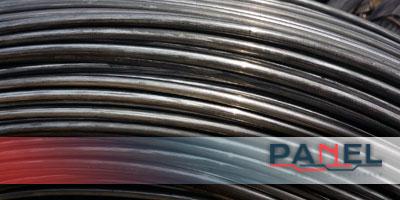 alambre-de-acero-grueso-PanelyAcanalados