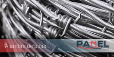alambre-de-puas-productos-PanelyAcanalados
