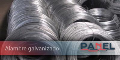 alambre-galvanizado-productos-PanelyAcanalados