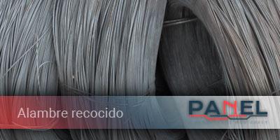 alambre-recocido-productos-PanelyAcanalados