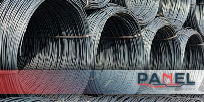 alambron-de-acero-al-carbon-PanelyAcanalados