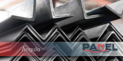 angulo-productos-PanelyAcanalados