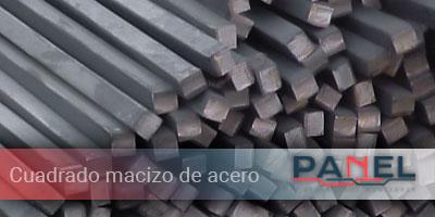 cuadrado-de-acero-productos-PanelyAcanalados