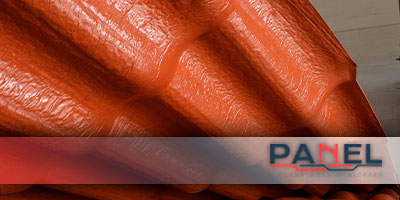 lamina-acanalada-plastiteja-PanelyAcanalados