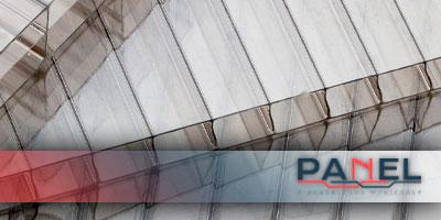 lamina-de-policarbonato-celular-PanelyAcanalados