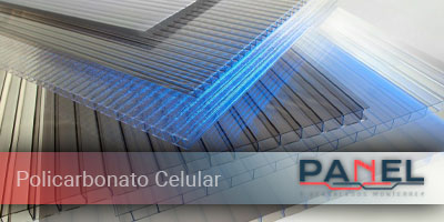 lamina-de-policarbonato-celular-productos-PanelyAcanalados