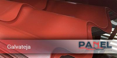 lamina-galvateja-productos-PanelyAcanalados