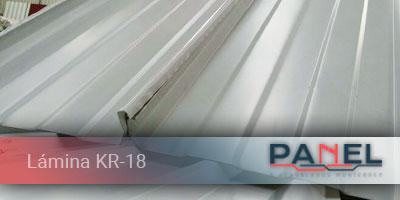 lamina-kr18-productos-PanelyAcanalados