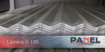 lamina-o100-productos-PanelyAcanalados