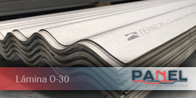 lamina-o30-productos-PanelyAcanalados