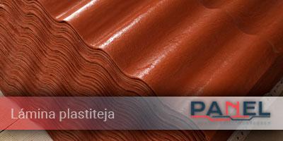 lamina-plastiteja-productos-PanelyAcanalados