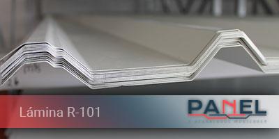 lamina-r101-productos-PanelyAcanalados