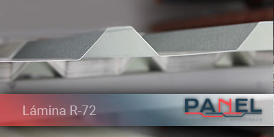 lamina-r72-productos-PanelyAcanalados