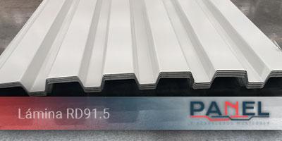 lamina-rD91-5-productos-PanelyAcanalados