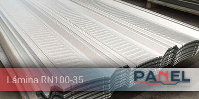 lamina-rn100-35-productos-PanelyAcanalados
