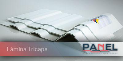 lamina-tricapa-ultralam-productos-PanelyAcanalados