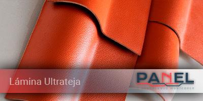 lamina-ultrateja-ultralam-productos-PanelyAcanalados