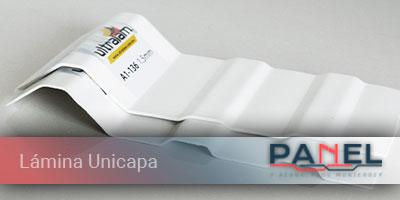 lamina-unicapa-ultralam-productos-PanelyAcanalados