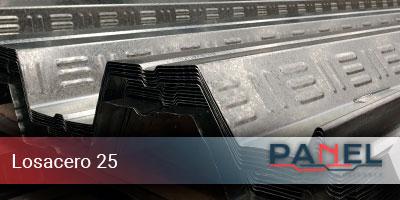 losacero-25-productos-PanelyAcanalados