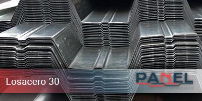 losacero-30-productos-PanelyAcanalados