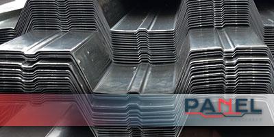 losacero-ternium-30-PanelyAcanalados