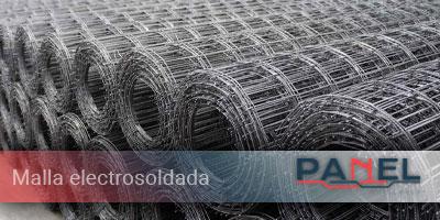 malla-electrosoldada-productos-PanelyAcanalados