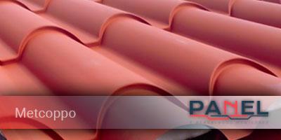 metcoppo-productos-PanelyAcanalados