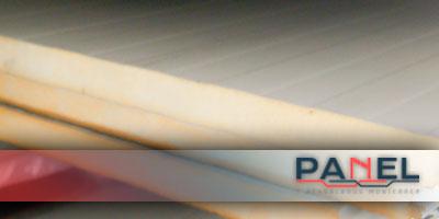 panel-economuro-PanelyAcanalados