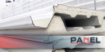 panel-galvatecho-PanelyAcanalados