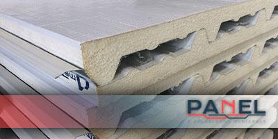 panel-glamet-lv-PanelyAcanalados