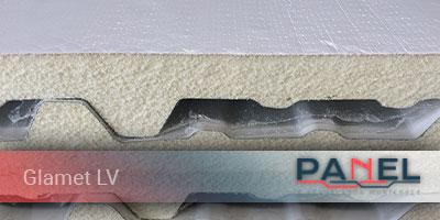panel-glamet-lv-productos-PanelyAcanalados