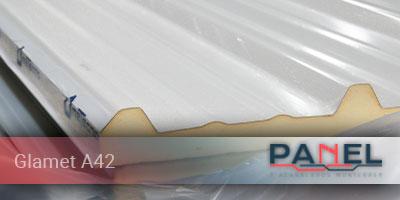 panel-glamet-productos-PanelyAcanalados