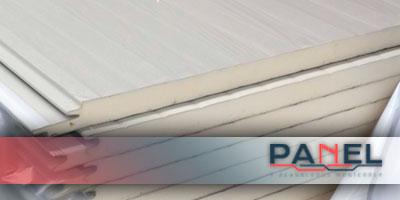 panel-multimuro-PanelyAcanalados