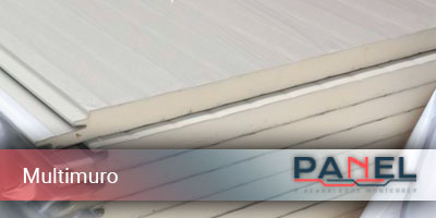 panel-multimuro-productos-PanelyAcanalados
