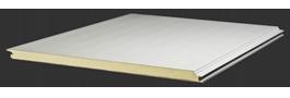panel-superwall-aislante-maetecno-PanelyAcanalados