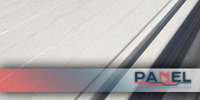 panel-superwall-frigo-PanelyAcanalados