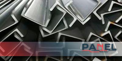 perfil-canal-cps-PanelyAcanalados