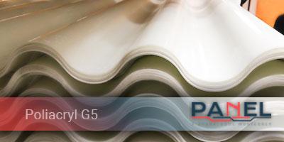 poliacryl-G5-productos-PanelyAcanalados