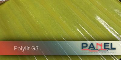 polylit-g3-productos-PanelyAcanalados