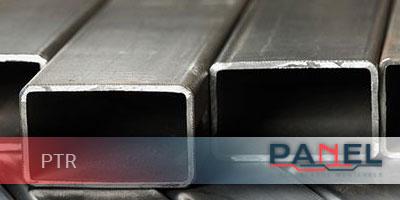ptr-productos-PanelyAcanalados