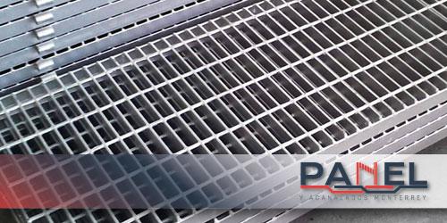rejilla-electrosoldada-PanelyAcanalados
