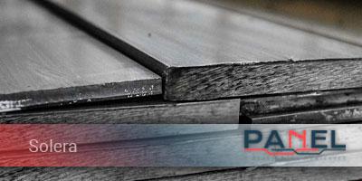 solera-productos-PanelyAcanalados