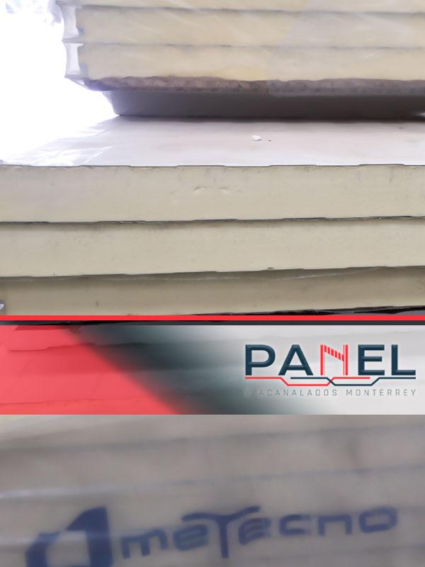 superwall-PanelyAcanalados