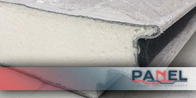 superwall-frigo-panel-metecno-PanelyAcanalados