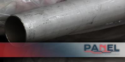tubo-de-acero-PanelyAcanalados